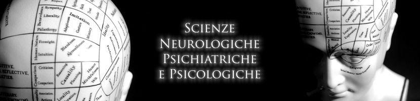 Psichiatria.jpg